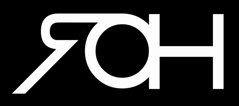 ROH-Marketing